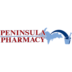 peninsula-pharmacy-logo